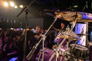 MYTALLICA-Live-Luebeck-Riders-Cafe-2019-DSC-01815-Publikum-Thank-You