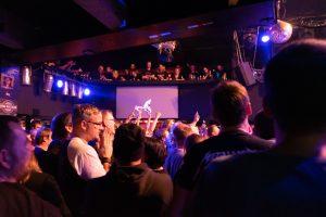 MYTALLICA-Live-Luebeck-Riders-Cafe-2019-DSC-01868-Publikum-Crowd