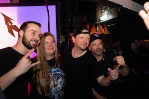 MYTALLICA-Live-Luebeck-Riders-Cafe-2019-DSC-01881-Publikum-Crowd