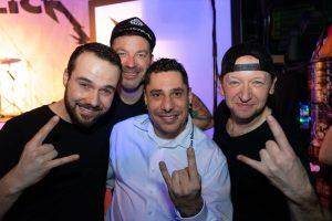 MYTALLICA-Live-Luebeck-Riders-Cafe-2019-DSC-01895-Publikum-Sven-Roßteutscher