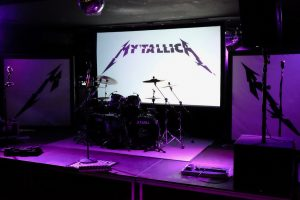 Metallica-Cover-MYTALLICA-Tribute-Band-Live-Göttingen-EXIL-2019-002