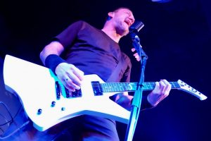 Metallica-Cover-MYTALLICA-Tribute-Band-Live-Göttingen-EXIL-2019-094