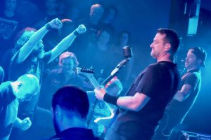 Metallica-Cover-MYTALLICA-Tribute-Band-Live-Göttingen-EXIL-2019-155