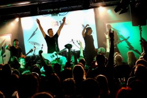 Metallica-Cover-MYTALLICA-Tribute-Band-Live-Göttingen-EXIL-2019-229