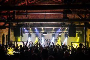 metallica-tribute-band-mytallica-papenburg-alter-gueterbahnhof-2019-legenden-des-rock-fehnblogger-buehne