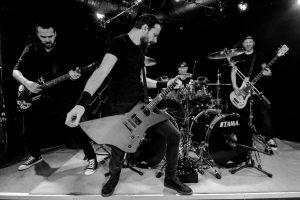 metallica-coverband-mytallica-bremen-meisenfrei-2019-full-band-stage-black-white