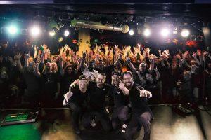metallica-coverband-mytallica-bremen-meisenfrei-2019-thank-you-publikum