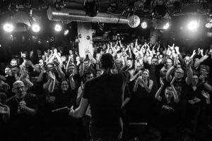 mytallica-bremen-meisenfrei-2019-live-publikum-bw