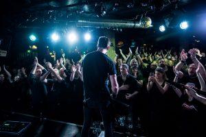 mytallica-bremen-meisenfrei-2019-live-publikum-singing-4c