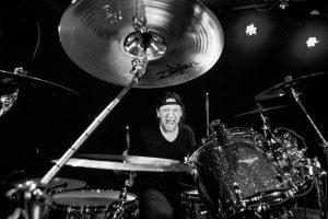 mytallica-bremen-meisenfrei-2019-stephan-zender-zildjian-cymbals