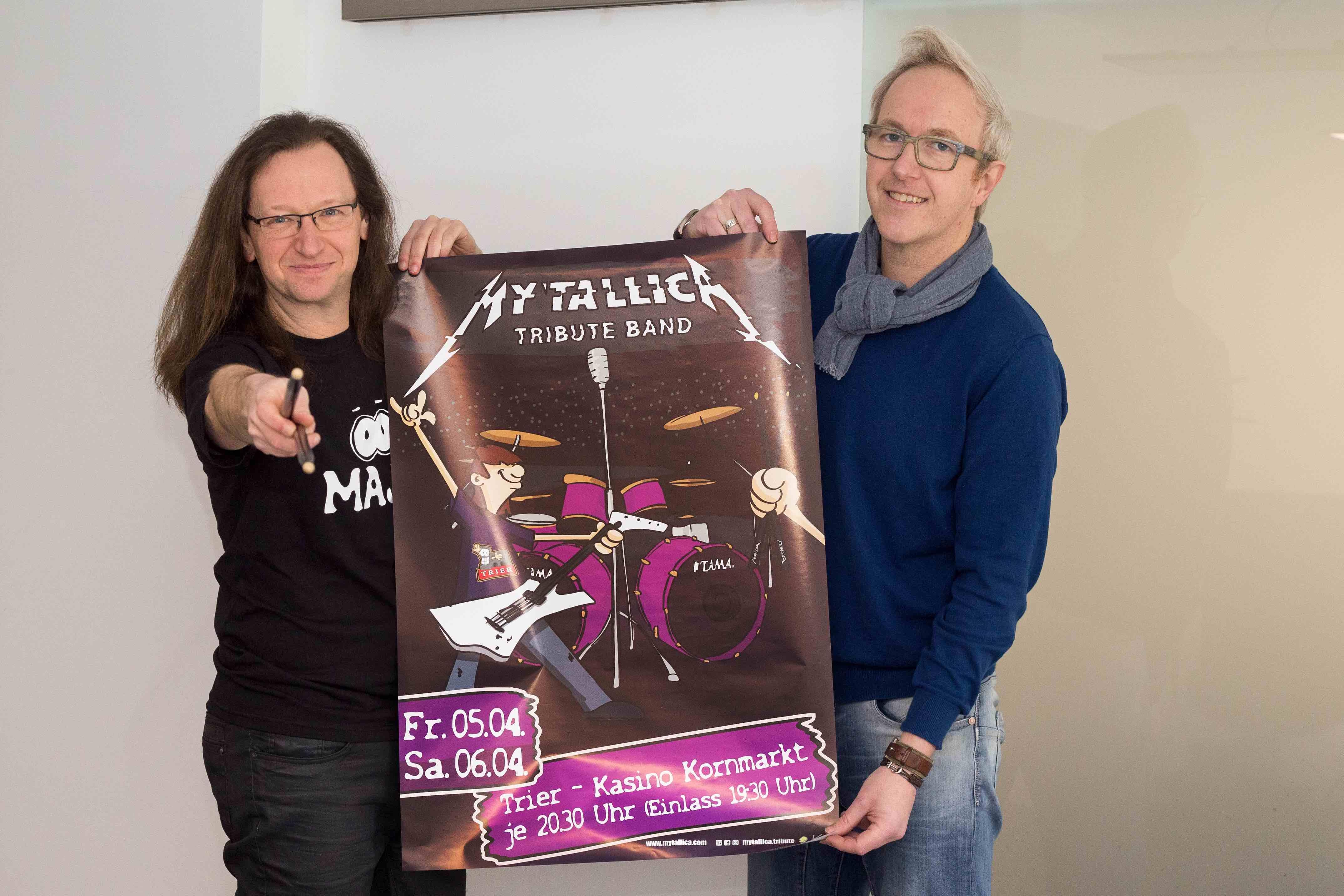 mytallica-tribute-band-alles-trier-johannes-kolz-kasino-kornmarkt-cartoon-stephan-zender