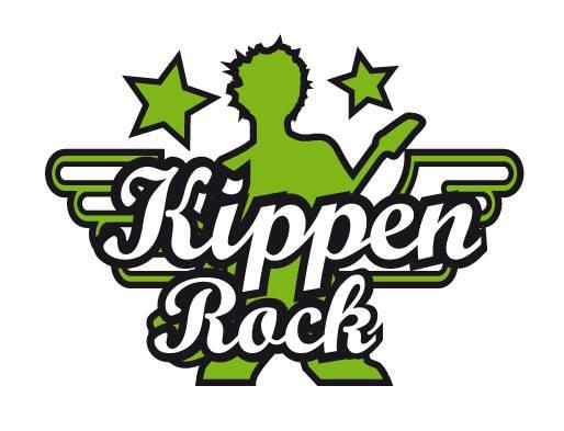 metallica-coverband-mytallica-kippen-rock-arnsbach-borken-2019-flyer-logo