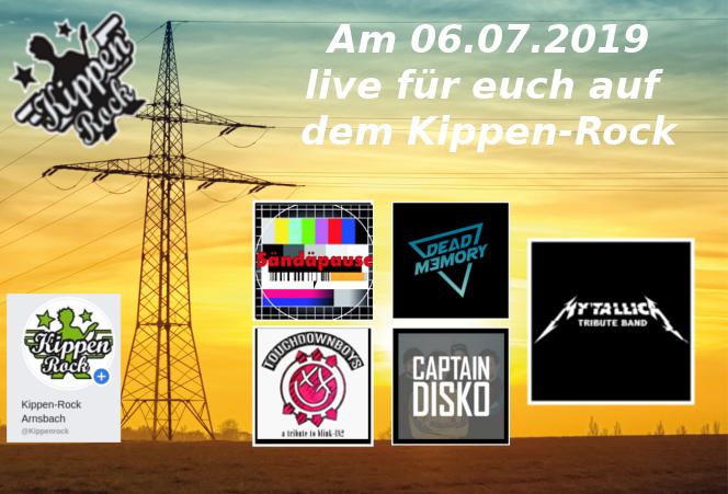 metallica-coverband-mytallica-kippen-rock-arnsbach-borken-2019-flyer