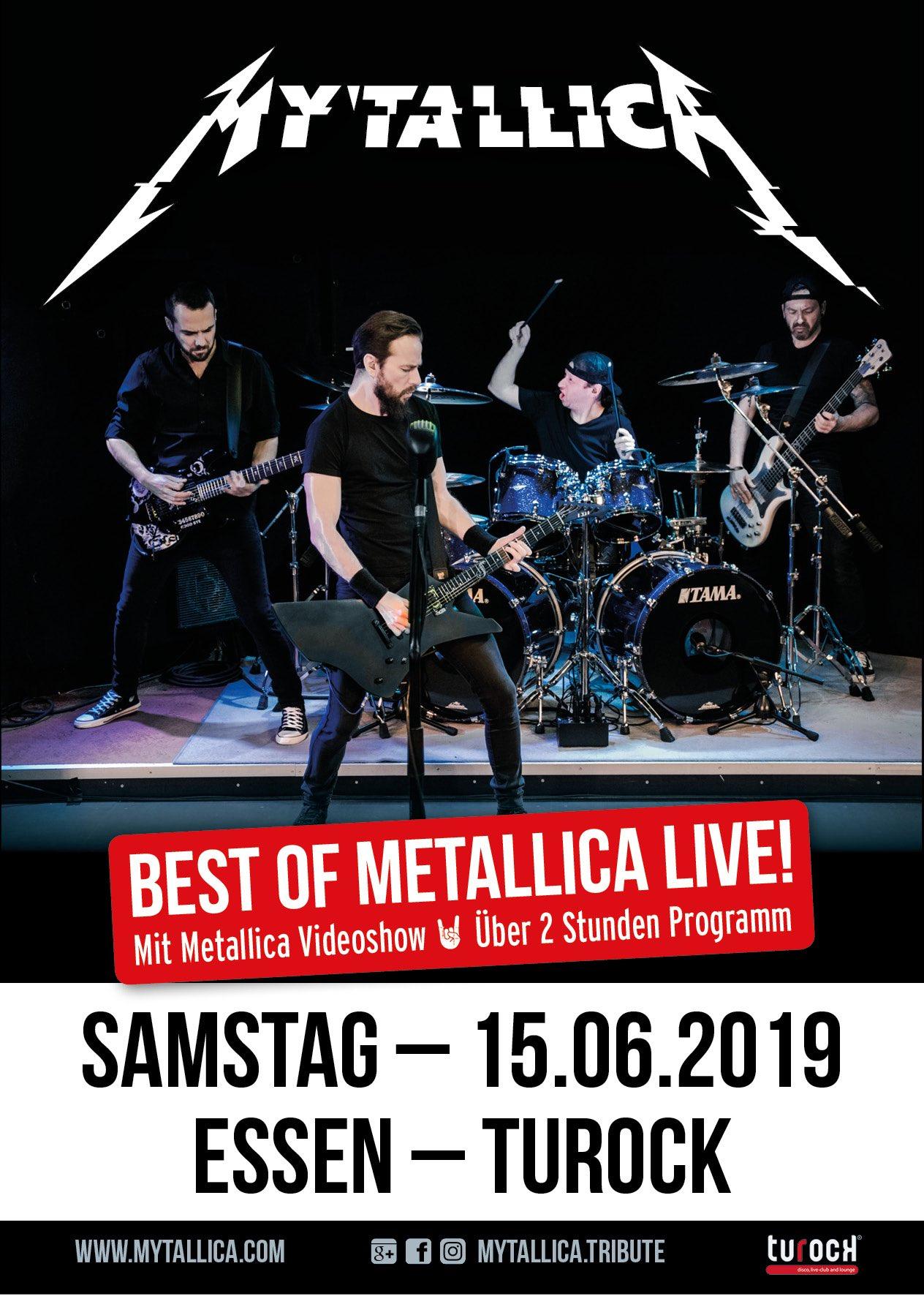 metallica-coverband-mytallica-essen-turock-2019-tickets-live