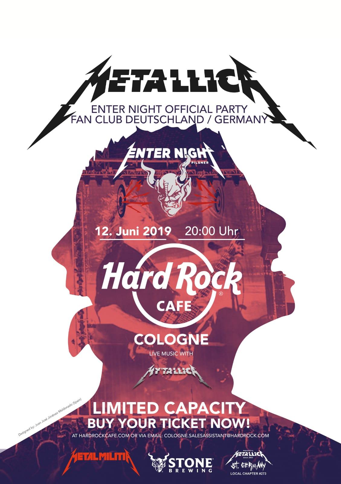 hard-rock-cafe-cologne-metallica-enter-night-pilsner-pre-party-2019