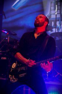 mytallica-mosh-n-may-festival-schapen-deutschland-2019-4187-tom-botschek