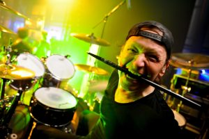 mytallica-mosh-n-may-festival-schapen-deutschland-2019-4511-stephan-zender-drumstick