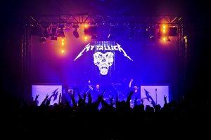 mytallica-mosh-n-may-festival-schapen-deutschland-2019-4806-stage-design-skull