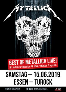 metallica-coverband-mytallica-essen-turock-2019-tickets-skull
