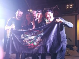 mytallica-2019-hard-rock-cafe-cologne-official-pre-party-fan-chapter-fans-bulgaria-sofia