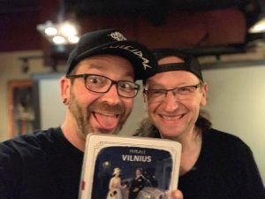 mytallica-2019-hard-rock-cafe-cologne-official-pre-party-fan-chapter-fans-lithuania