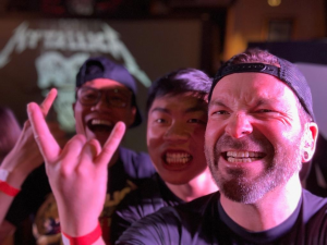 mytallica-2019-hard-rock-cafe-cologne-official-pre-party-fan-chapter-fans-vietnam