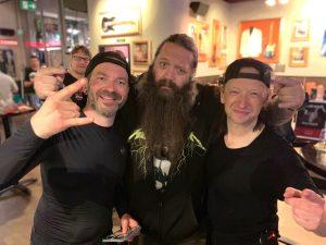 mytallica-2019-hard-rock-cafe-cologne-official-pre-party-fan-chapter-flag-glenn-nordbø