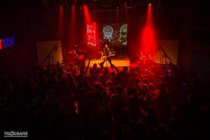 mytallica-cover-band-deutschland-live-turock-essen-2019