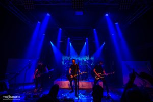 mytallica-coverband-deutschland-turock-essen-2019-one-nrw