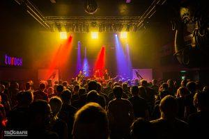 mytallica-tribute-band-turock-essen-2019-audience-motorhead-warpig