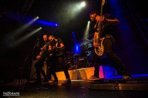 mytallica-tribute-band-turock-essen-2019-kemper-profiling-metallica