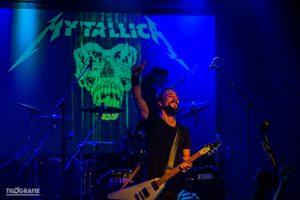 mytallica-tribute-band-turock-essen-2019-meti-zimmer-metallica-tribute