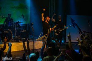 mytallica-tribute-band-turock-essen-2019-metti-zimmer-james-hetfield