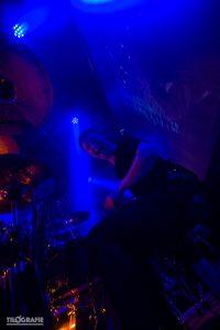 mytallica-tribute-band-turock-essen-2019-stephan-zender-lars-ulrich-kit