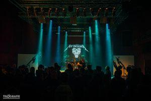 mytallica-tribute-band-turock-essen-2019-tait-stage-video-pushead