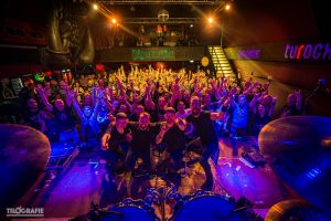mytallica-tribute-band-turock-essen-2019-thank-you
