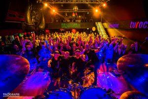 mytallica-tribute-band-turock-essen-2019-thank-you-hit-the-lights