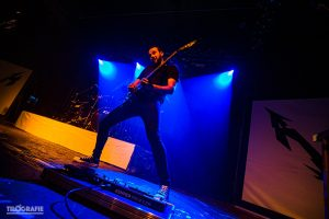 mytallica-tribute-band-turock-essen-2019-tom-botschek-kirk-hammett-guitar