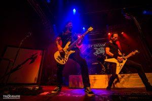 mytallica-tribute-band-turock-essen-2019-white-warwick-trujillo-basses