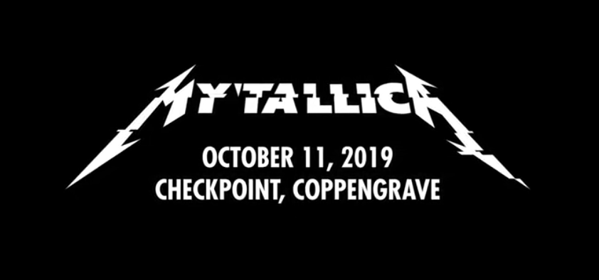 mytallica-checkpoint-coppengrave-2019-promo