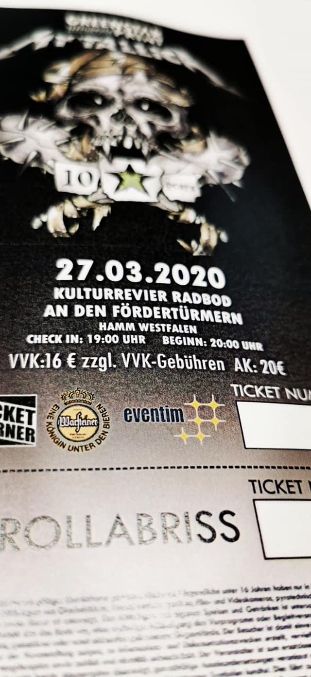 mytallica-hard-tickets-kulturrevierzeche-radbod-hamm-2020