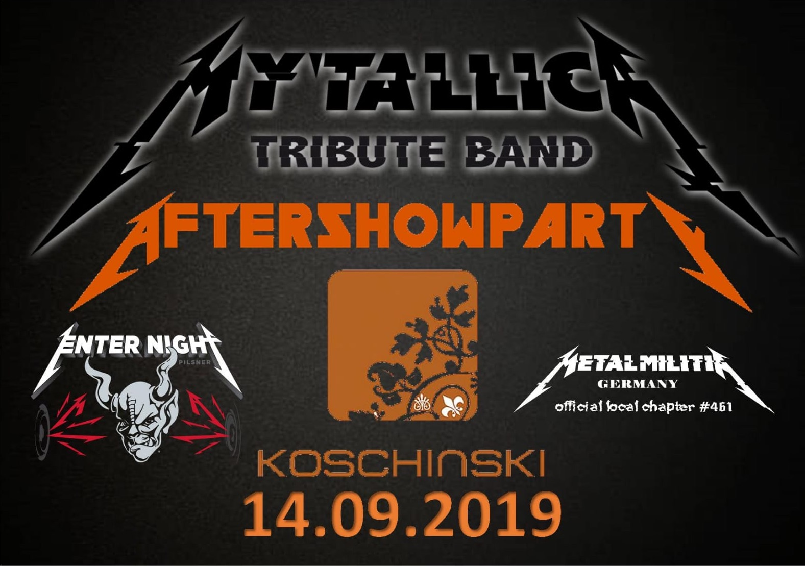mytallica-lingen-alter-schlachthof-2019-metal-militia-aftershow-party-flyer-quer