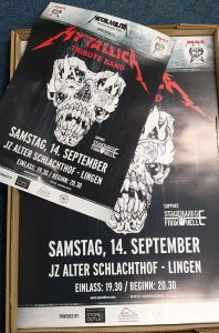 mytallica-lingen-emsland-alter-schlachthof-2019-metal-militia-germany-chapter