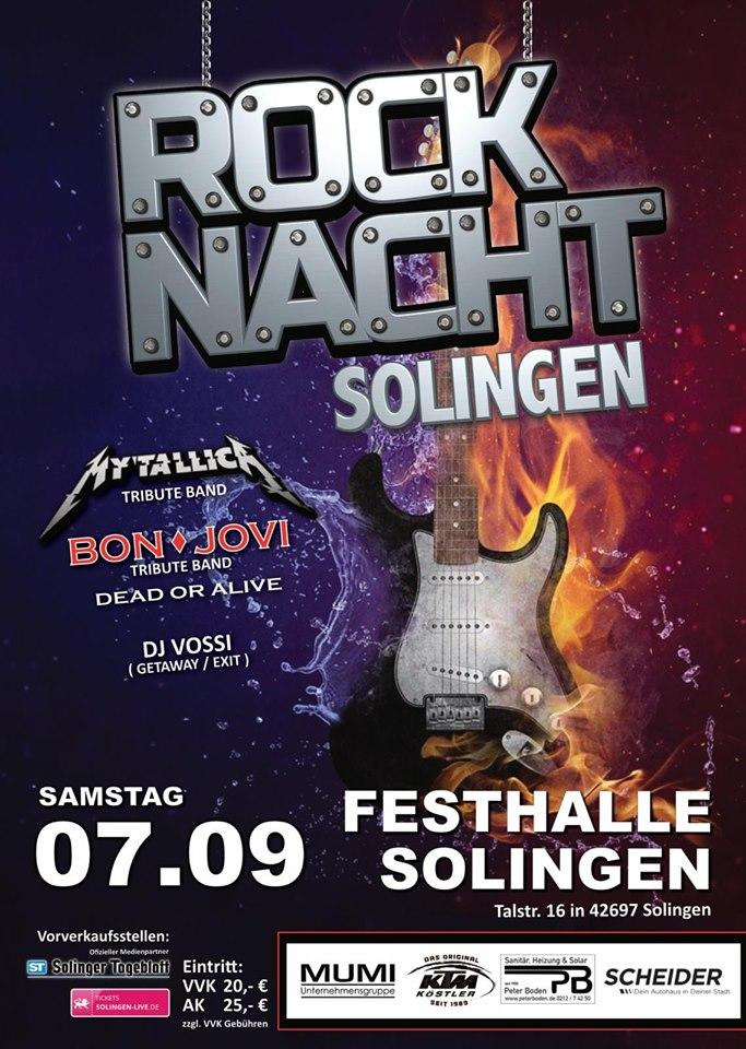 mytallica-tribute-rocknacht-solingen-flyer-2019