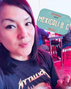 mytallica-fans-welttournee-rot-gelbes-fan-tshirt-skull-karoll-mexico-2019