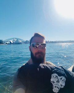 mytallica-fans-welttournee-schwarzes-tshirt-schaedel-kevin-australien-sydney-2019