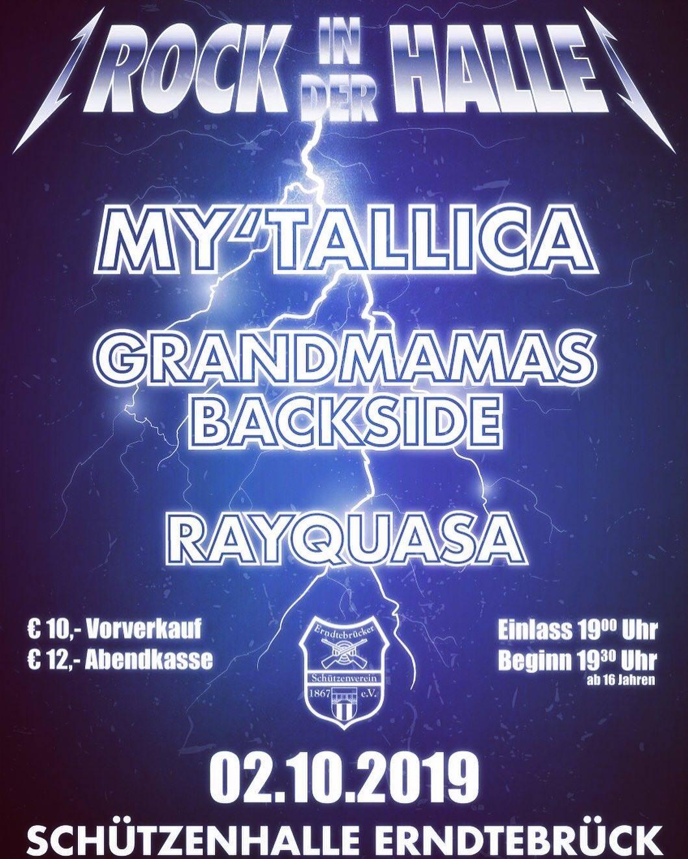 mytallica-erndtebrück-rock-in-der-halle-2019