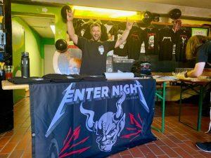 mytallica-lingen-alter-schlachthof-2019-metal-militia-Enter-night-pilsner