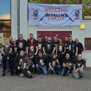 mytallica-lingen-alter-schlachthof-2019-metal-militia-germany-fan-chapter-gruppenbild