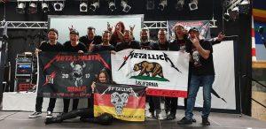 mytallica-lingen-alter-schlachthof-2019-metal-militia-germany-international-fan-chapter-flaggen